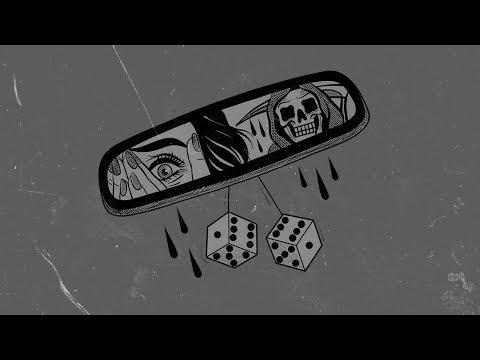 (FREE) The Weeknd x Drake Type Beat - Reaper Ft Nav