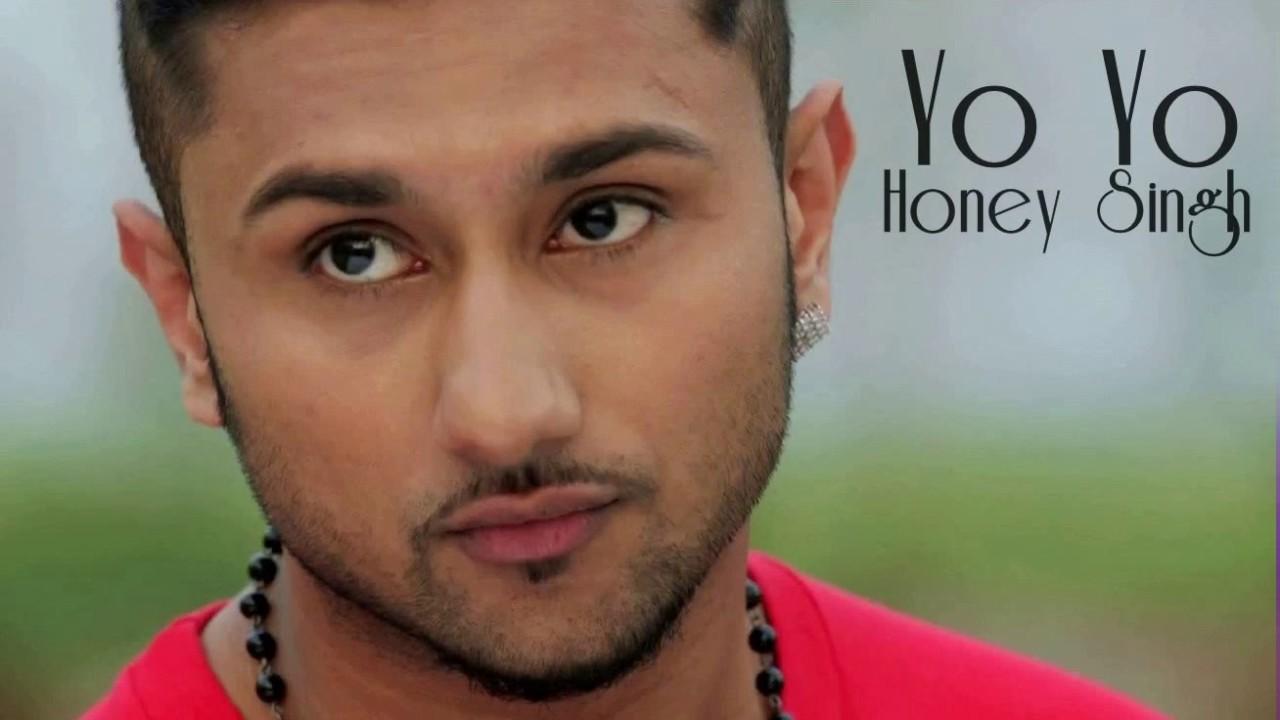 honey singh new song - youtube