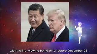 01172019 Kim Jong-un leaves China with 'backing for second Trump summit'
