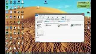 видео фильтр windows smartscreen предотвратил запуск как отключить