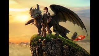 How to download movie from ofilmywap.com //how to train your dragon 3