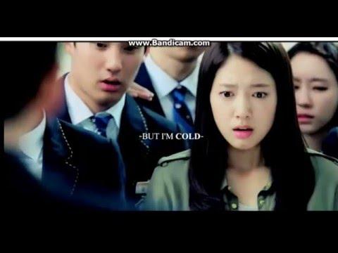 Kore Klip - Aşk Dediğin
