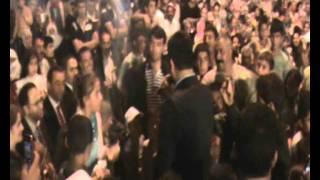Horasan 1.Kültür ve Sanat Festivali Özet Görüntüleri