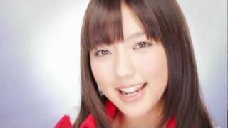 2011/1/26リリース、9thシングル「青春のセレナーデ」(Close-up Ver.)
