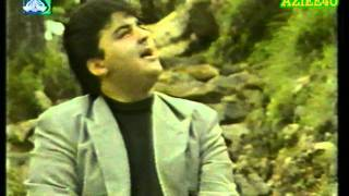 Aye Khuda Aye Khuda Jine Ki Justuju Mil Gaya Usko (The Great Adnan Sami Khan) Ptv Classics