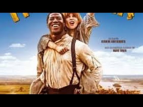 Les Aventures de Huck Finn streaming-film complet en francais