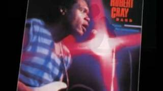 Watch Robert Cray Sonny video