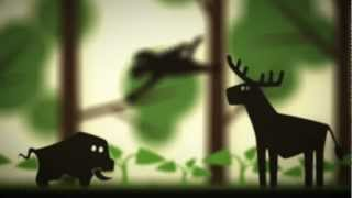 Кем стали люди на планете Земля?(Кто такие люди с точки зрения природы? хозяева или паразиты? В клипе освещены такие проблемы как сосущество..., 2012-08-12T12:03:37.000Z)