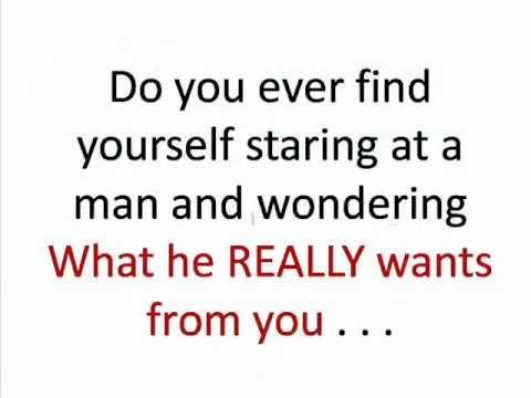 why guys lie