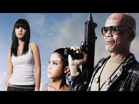 หนังตลกไทย - หมาแก่อันตราย 2011 (เต็มเรื่อง)