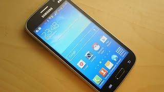 видео Новый смартфон Samsung GALAXY S3 Duos с двумя sim-картами