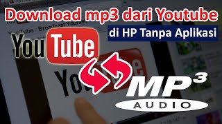 cara-download-mp3-dari-youtube-tanpa-aplikasi