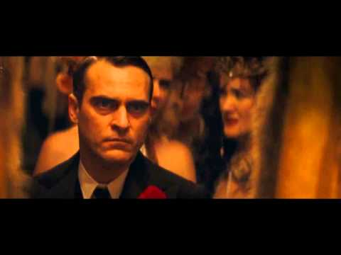 The Immigrant Bande annonce VF [HD] 2013