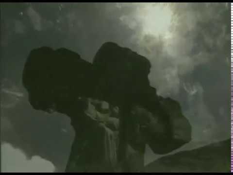 Заповедники Осетии. Фильм первый: Национальный парк «Алания» (2011) документальный фильм