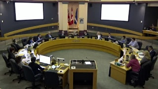 Youtube video::July 11, 2017 Council Meeting