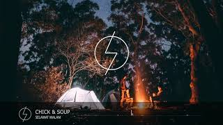 Chick And Soup - Selamat Malam   LAGU INDIE INDONESIA TERBARU 2019