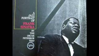 Oscar Peterson Trio - It Happened in Monterey.wmv
