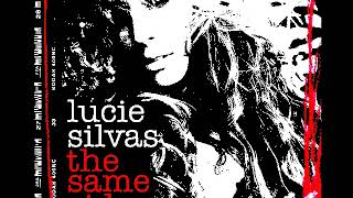Watch Lucie Silvas Already Gone video