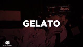 "🔌 Shoreline Mafia Type Beat 2019 - ""Gelato"" 