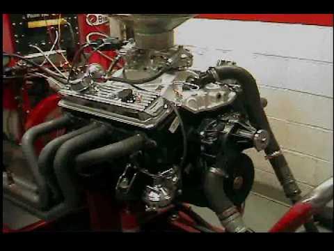 Emanuels atk 350ci hp32c youtube emanuels atk 350ci hp32c malvernweather Choice Image