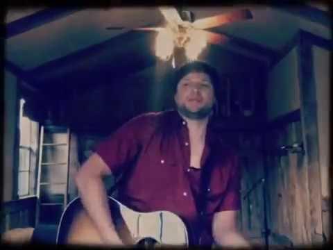 Threadbare Gypsy Soul (cover)