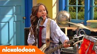 School of Rock | Halloween-Lied 🎃 | Nickelodeon Deutschland
