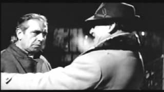 Nunca pasa nada (1963): vir, viri