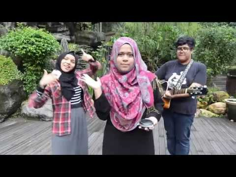 Blank Space (Taylor Swift Cover) [feat. Hani & Zue]