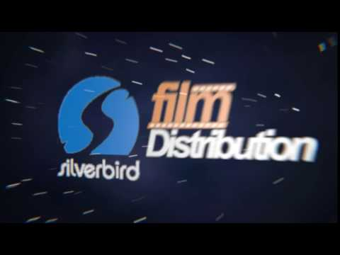 Welcome To Silverbird Film Distribution West Africa