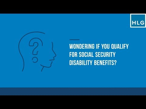 Eight Mistakes to Avoid When Filing for Social Security Disability Benefits