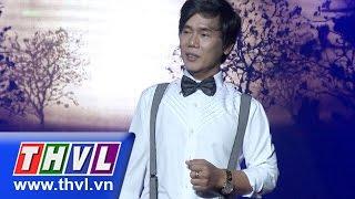 THVL   Tình Bolero - Những huyền thoại: Lê Minh Trung - Qua cơn mê