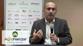 #biostimolanti 3° Congresso - Tradecorp
