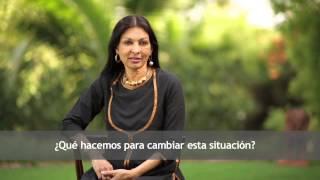 Mallika Sarabhai: Beijing+20 Campeona de al Igualdad de Género