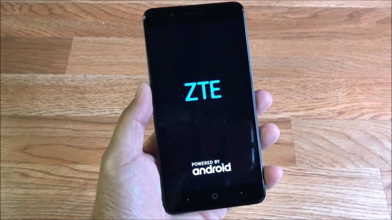How To Unlock MetroPCS ZTE Avid 4 (ZTE Z855)