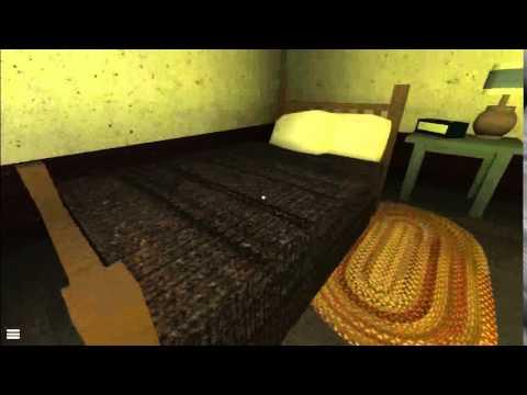 Roblox Hotel Elephant Secret Rooms