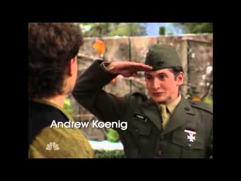 In memoriam The 62nd Annual Primetime Emmy Awards 2010