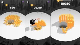 Blocksbuster | Android gameplay