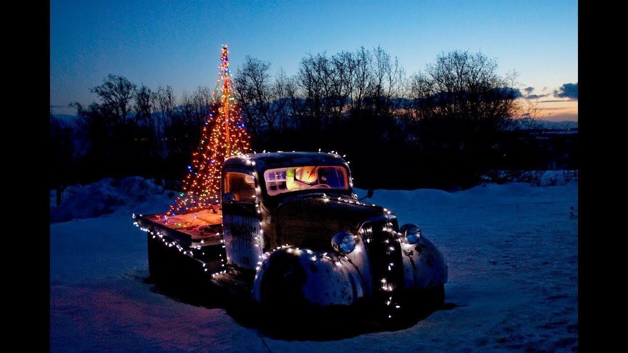 HAPPY BIRTHDAY MERRY CHRISTMAS NEW YEAR