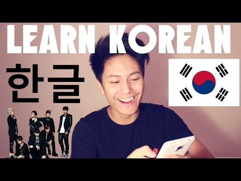 HelloTalk on popular Japanese TV learn Korean & find Korean friends from YouTube · Duration:  1 minutes 10 seconds
