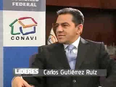 Carlos Gutiérrez - 5-Jul-08(3)