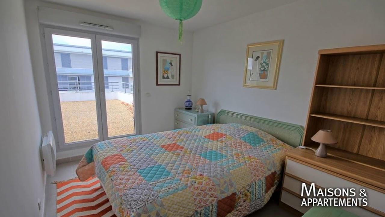 antibes appartement a vendre 570 000 91 m 4. Black Bedroom Furniture Sets. Home Design Ideas