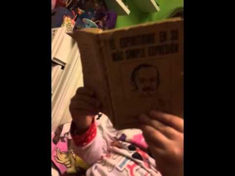 Greta lee a Allan Kardec
