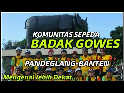 komunitas-sepeda-badak-gowesz-pandeglang-banten