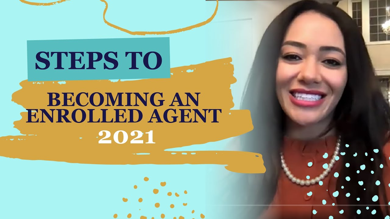 A Stunning Tool To help you Tax Lawyer