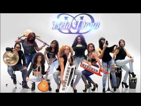 hello adele cover by be 39 la dona youtube
