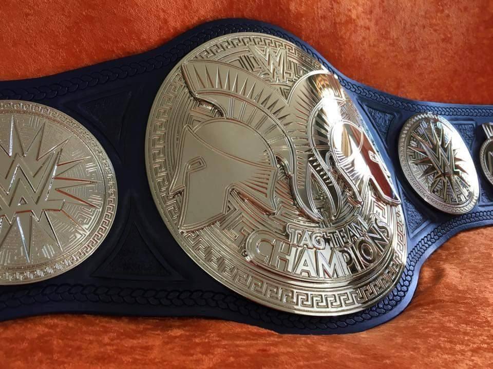 women's tag team championship - 960×720