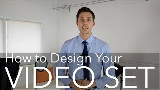How to Design Your