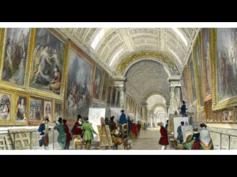 Part 2 of 3: Curating Culture - The Jewish Museum Effect