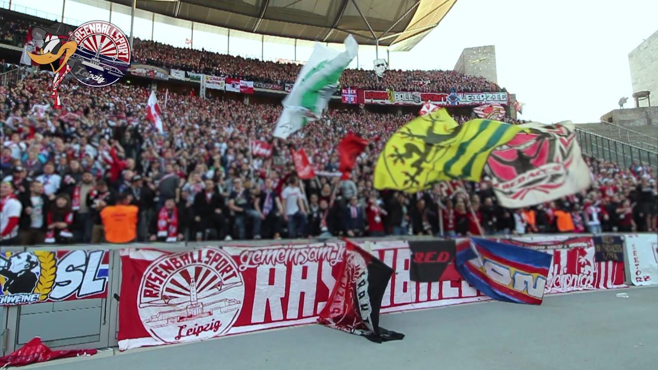 Borußia Mönchengladbach Hertha Bsc