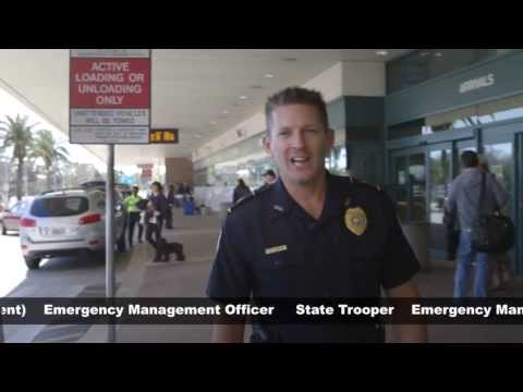 B.A.S. in Public Safety and Emergency Management